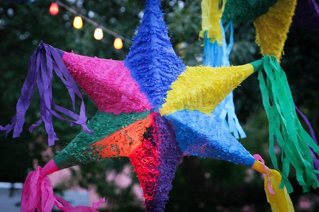 Fiesta-at-LaVillita0108A