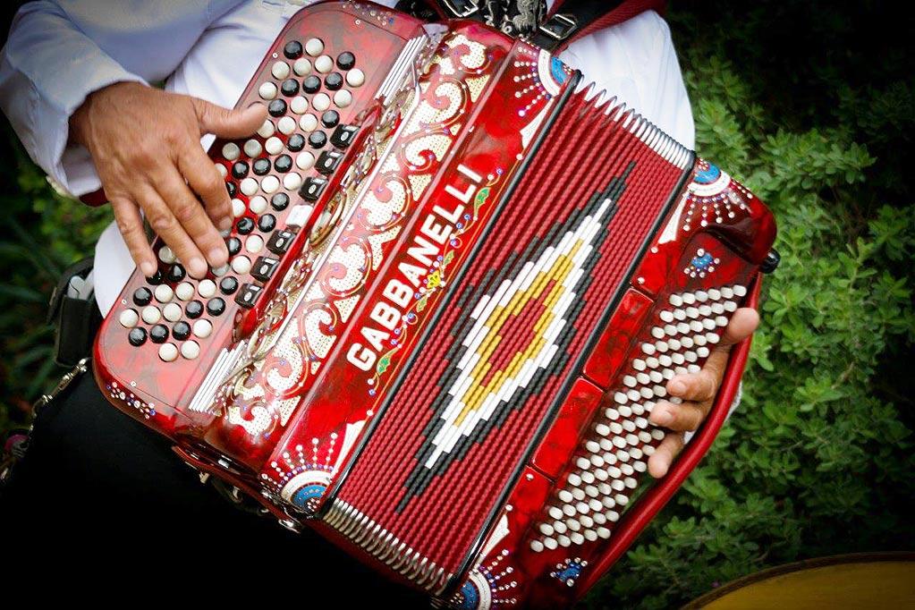 Fiesta-at-LaVillitaaccordia