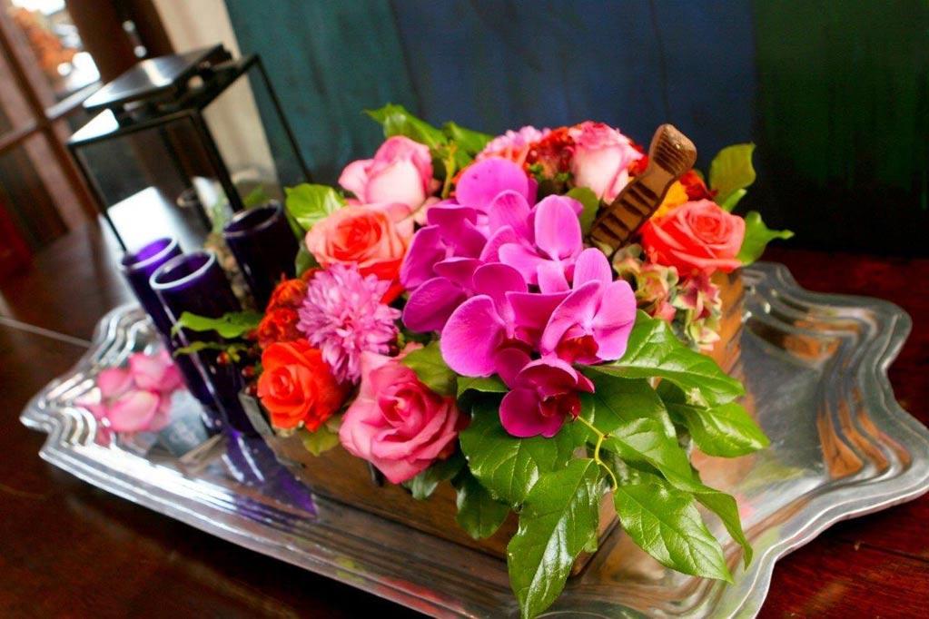 floral-designs-1116