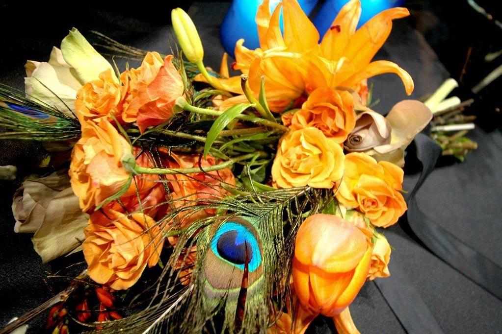 floral-designs-1216