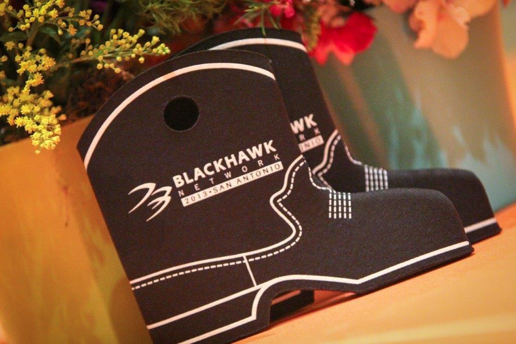 Blackhawk-1084