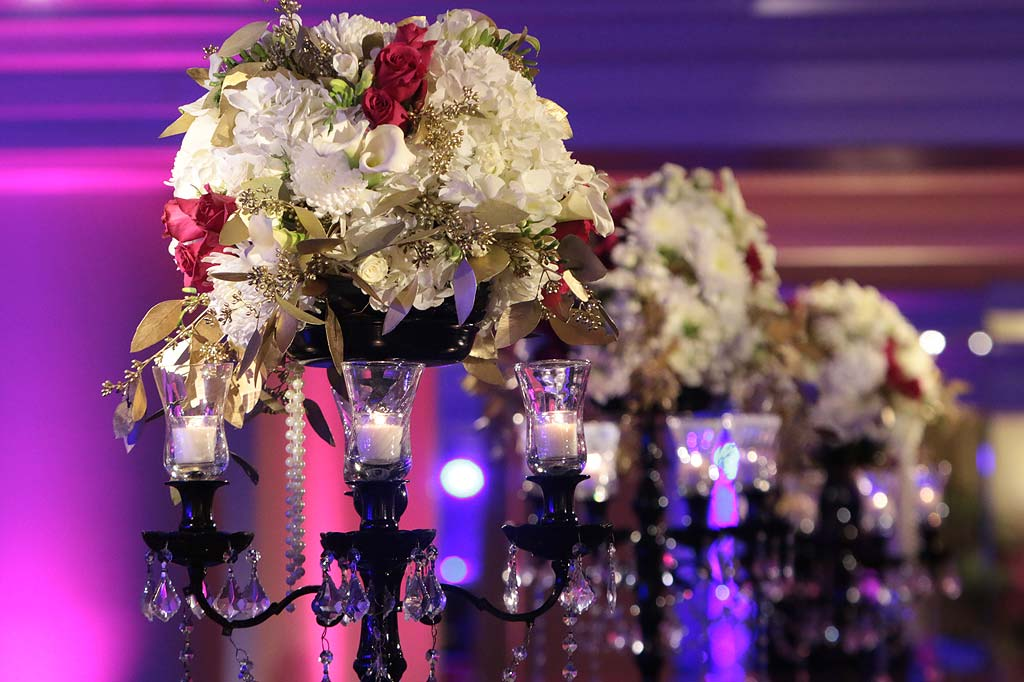 event-floral-companies
