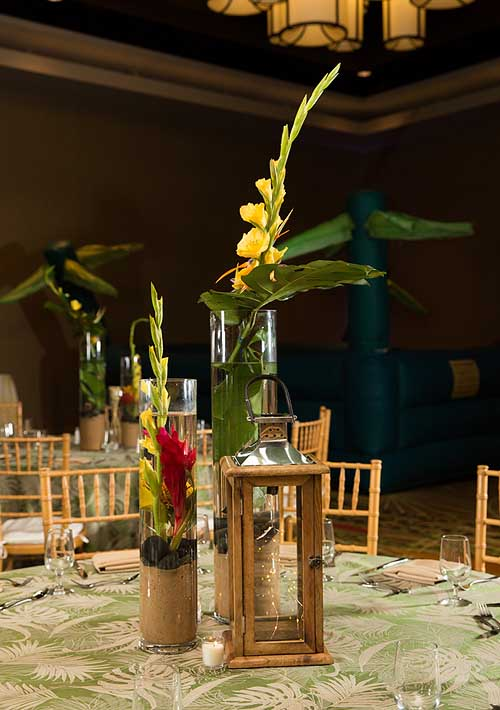 event florists texas