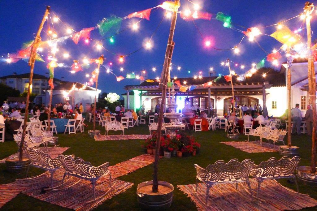 event-lighting2