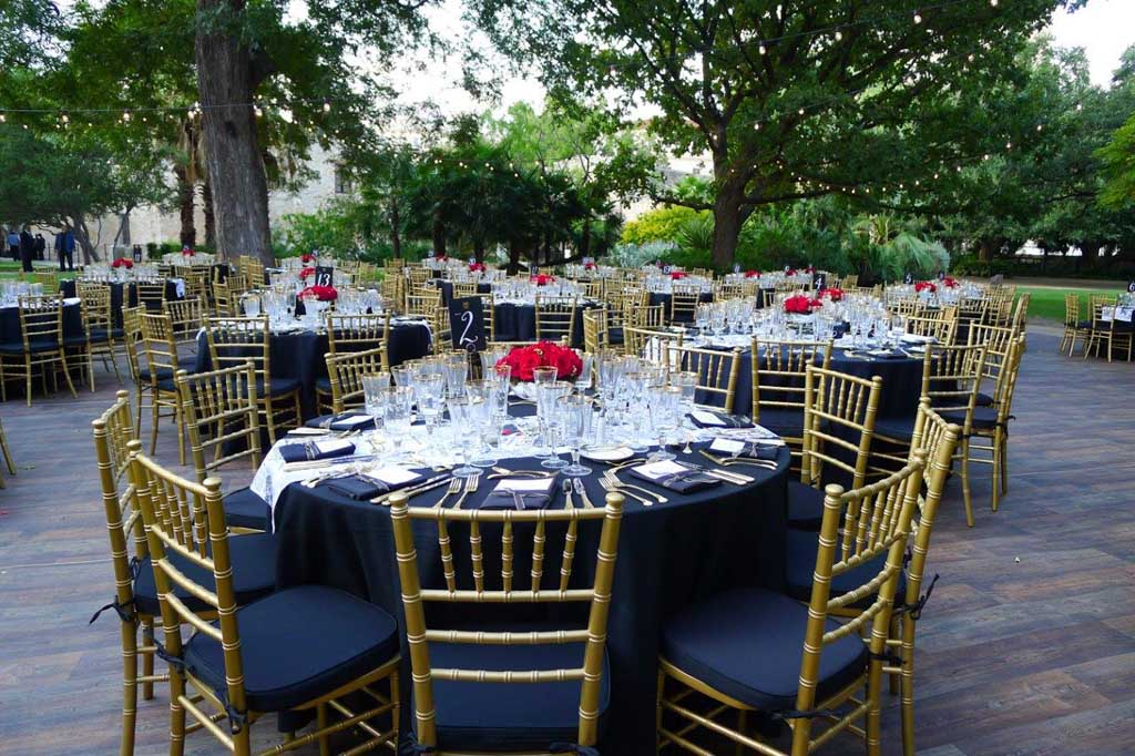 event management companies in san-antonio