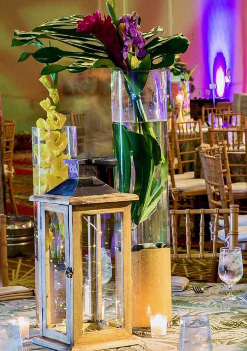 san antonio floral event designers