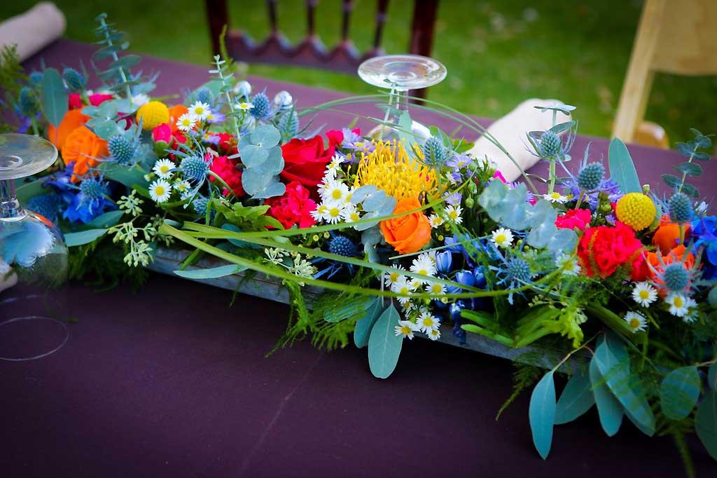 florist in san antonio