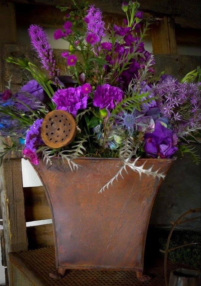 interior-floral1