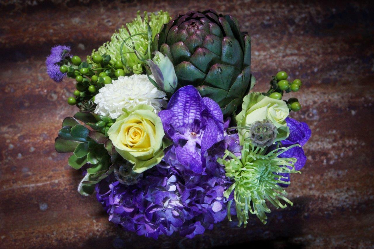 interior-floral14