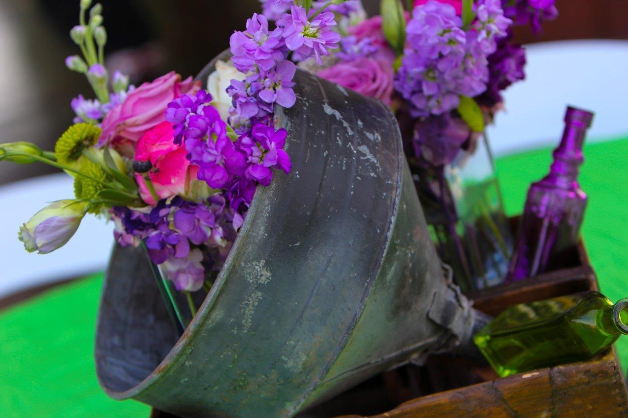 interior-floral2