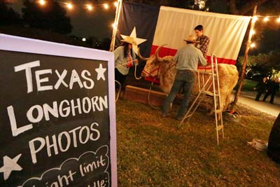 san antonio event photographers