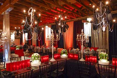 san antonio-event-design-and-planning
