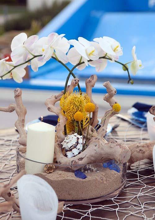 san antonio event florals
