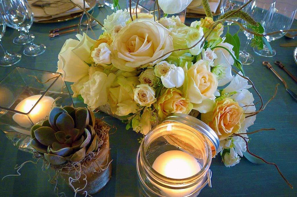 event-florist-san-antonio3