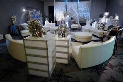 themed event planner texas