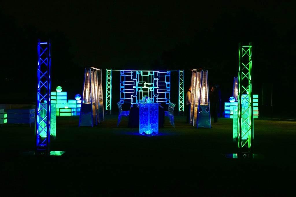 cool-av-lighting