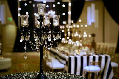 event planners in south texas
