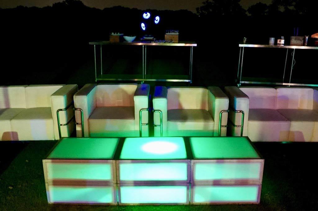 event furniture san antonio