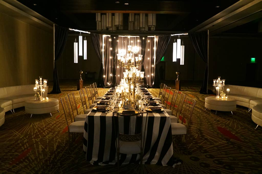 themed event designers