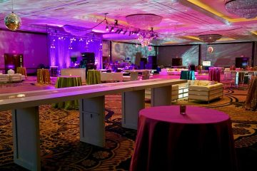 disco-ballroom-event-design