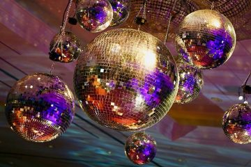 disco-event-theme-props