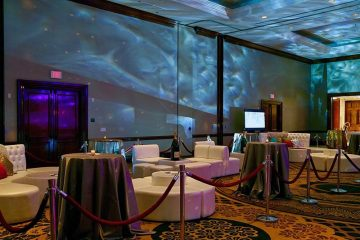 event-designer-in-Houston