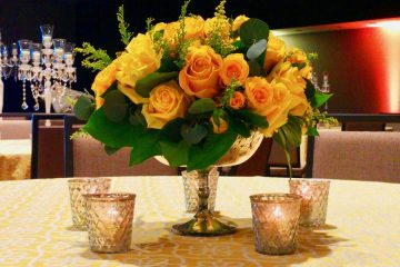 Austin-events-centerpiece-designers