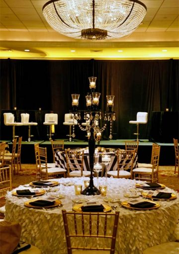 Austin-events-decorist