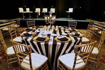 Austin-events-designers-06012