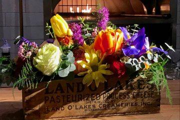 Austin-expo-florists-7823