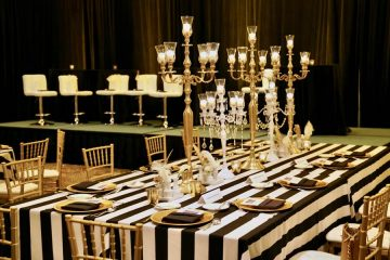 San-Antonio-event-table-settings-DSC06074