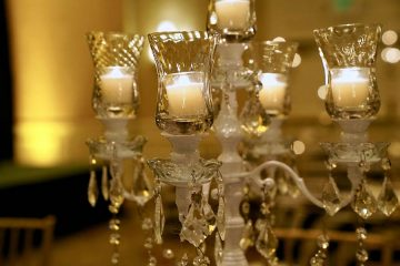 event-chandeliers-DSC06062