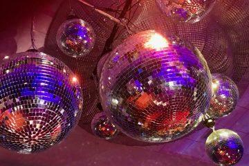 event-disco-balls-7611_2