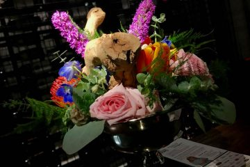 table-centerpieces-for-events