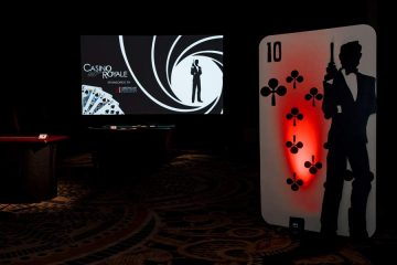 Austin-casino-themed-event-planner