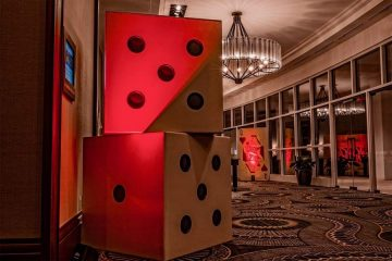 Austin-casino-themed-events