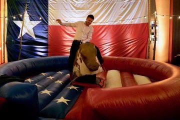 mechanical-bull-for-Austin-events
