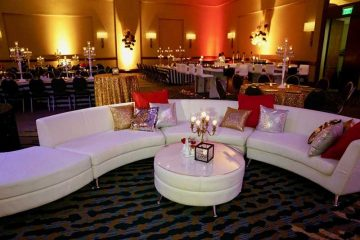 hollywood-glam-event-theme-1