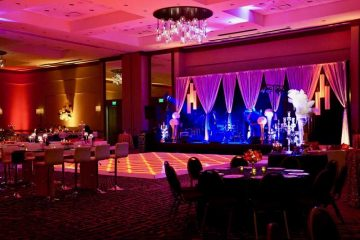 hollywood-glam-event-theme-13