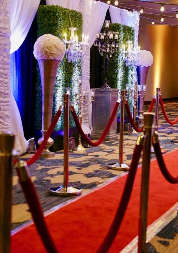 hollywood-glam-event-theme-15