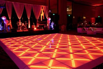 hollywood-glam-event-theme-20