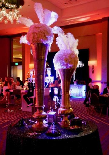 hollywood-glam-event-theme-22