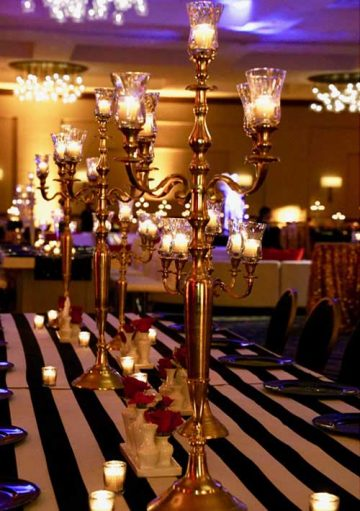 hollywood-glam-event-theme-3