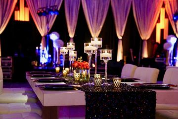 hollywood-glam-event-theme-6