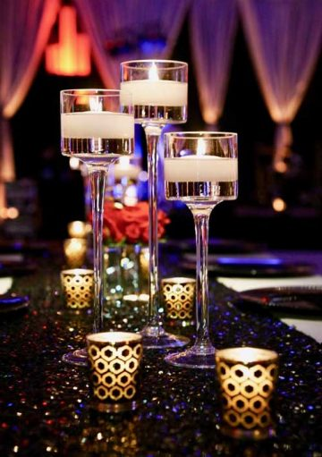 hollywood-glam-event-theme-7