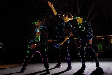 led-dancers-for-events
